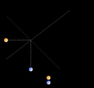 Von Kaneiderdaniel aus der deutschsprachigen Wikipedia, CC BY-SA 3.0, https://commons.wikimedia.org/w/index.php?curid=16312192