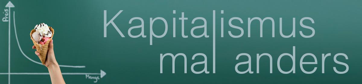 Wirtschaftspodcast